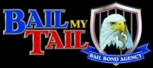 Bail My Tail Bail Bonds Agency