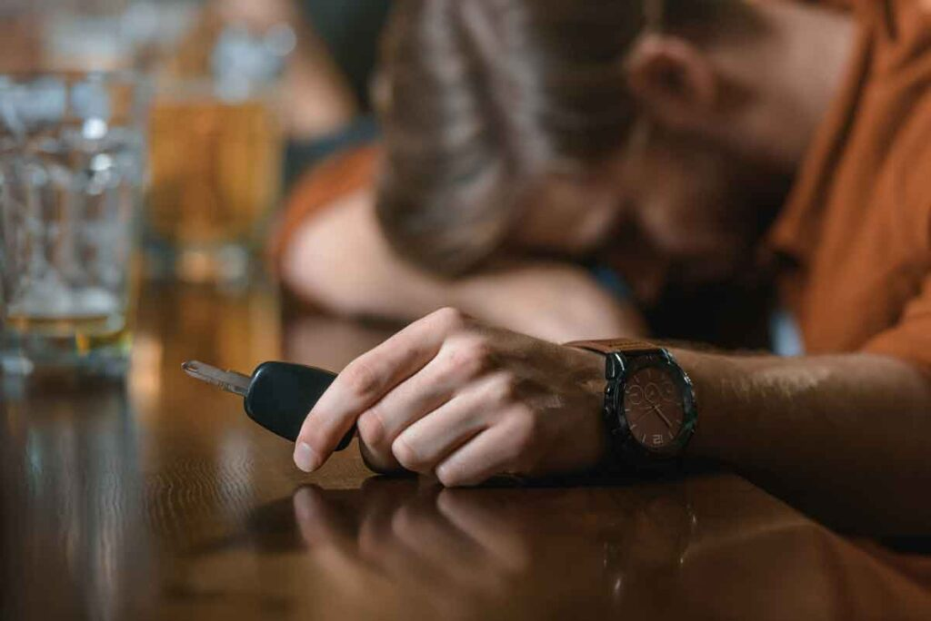 drunk driving blog post bail my tail bond agency